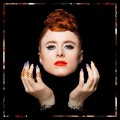 CDKiesza / Sound Of A Woman