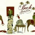 CDBeck / Guerolito / Remixes