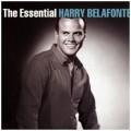 2CDBelafonte Harry / Essential / 2CD