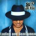 CDBega Lou / Ladies And Gentlemen