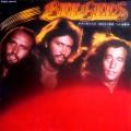 CDBee Gees / Spirits Having Flown