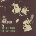 CDBelle And Sebastian / Life Pursuit