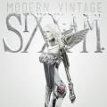 CDSixx AM / Modern Vintage