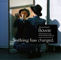 2CDBowie David / Nothing Has Changed / 2CD