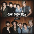 CDOne Direction / Four