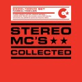 10CDStereo Mc's / Collected / 9CD+DVD