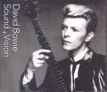 4CDBowie David / Sound & Vision / 4CD