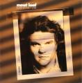 CDMeat Loaf / Blind Before I Stop / Remastered / Digipack