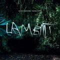 CDEinsturzende Neubauten / Lament / Digipack