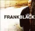 2CDBlack Frank / Fast Man,Rider Man / 2CD
