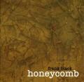 CDBlack Frank / Honeycomb