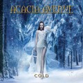 CDAcacia Avenue / Cold