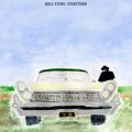 2LPYoung Neil / Storytone / 2LP / Vinyl