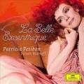 CDPetibon Patricia / La Belle Excentrique