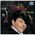 LPSinatra Frank / A Jolly Christmas From F. Sinatra / Vinyl