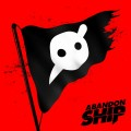 LPKnife Party / Abandin Ship / Vinyl / LP