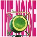 CDHammill Peter / Noise