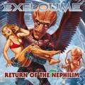 CDExeloume / Return Of The Nephilim