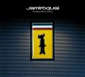 2CDJamiroquai / Travelling Without Moving / 2CD