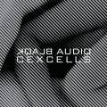 CDBlaqk Audio / Cexcells