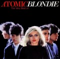 CDBlondie / Atomic / Very Best Of