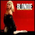 CDBlondie / Blonde And Beyond