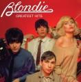CDBlondie / Greatest Hits