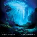 2LPFagen Donald / Sunken Condos / Vinyl / 2LP