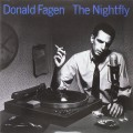 LPFagen Donald / Nightfly / Vinyl