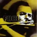 CDFocus / Focus 3