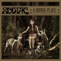 CDZodiac / Hiding Place