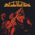 CDWest Leslie / Leslie West Band