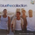 CDBlue / Collection