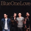 CDBlue / One Love