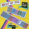 CDBlues Brothers / Best Of