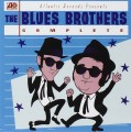 2CDBlues Brothers / Complete / 2CD