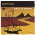 CDBluetones / Return To The Last Chance Saloon