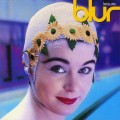 CDBlur / Leisure