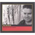 CDBochnik Rob/Frames / Blowing Out The Cobwebs