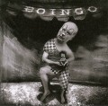 CDBoingo / Boingo