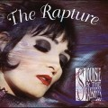 CDSiouxsie And The Banshees / Rapture / digipack