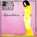 CDSiouxsie And The Banshees / Superstition / Digipack