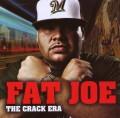 CDFat Joe / Crack Era