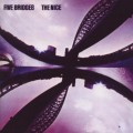 CDNice / Five Bridges