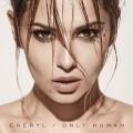 CDCheryl / Only Human