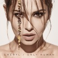 CDCheryl / Only Human / DeLuxe