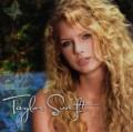 CDSwift Taylor / Taylor Swift