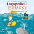3CDLogopedické pohádky / Příběhy kprocvičování výslovnosti / Hrzán