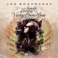 2CDBonamassa Joe / An Acoustic Evening A The Vienna Opera / 2CD