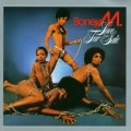 CDBoney M / Love For Sale
